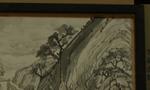 gaku101101-2.JPG