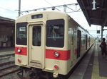 kokawa100725-2.JPG
