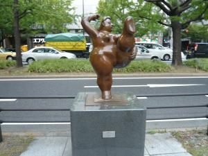 midosuji090912-02.jpg