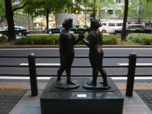 midosuji090912-06.jpg