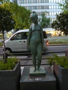 midosuji090912-10.jpg