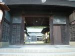 nozaki101112-1.JPG