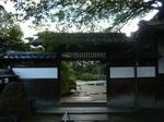 nozaki101112-2.JPG