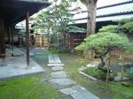 nozaki101113-3.JPG
