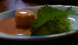 sake090724-3.jpg