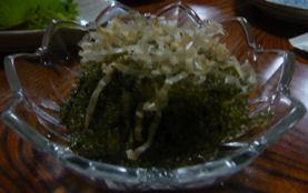 sake090724-4.jpg