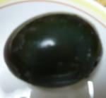 sake100625-2.JPG