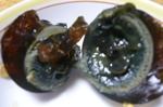 sake100625-3.JPG