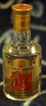 sake100730-1.JPG