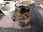 sake100730-2.JPG