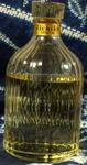 sake101119.JPG
