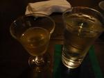 sake101126-2.JPG