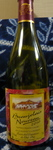 sake101203.JPG