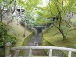 tofukuji101122-3.JPG
