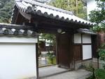 tofukuji101123-2.JPG