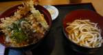 tofukuji101124-2.JPG