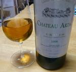wine091016.jpg