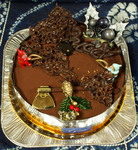 cake091228-2.jpg