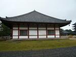 kofukuji091122-2.jpg