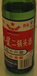 sake100625-1.JPG